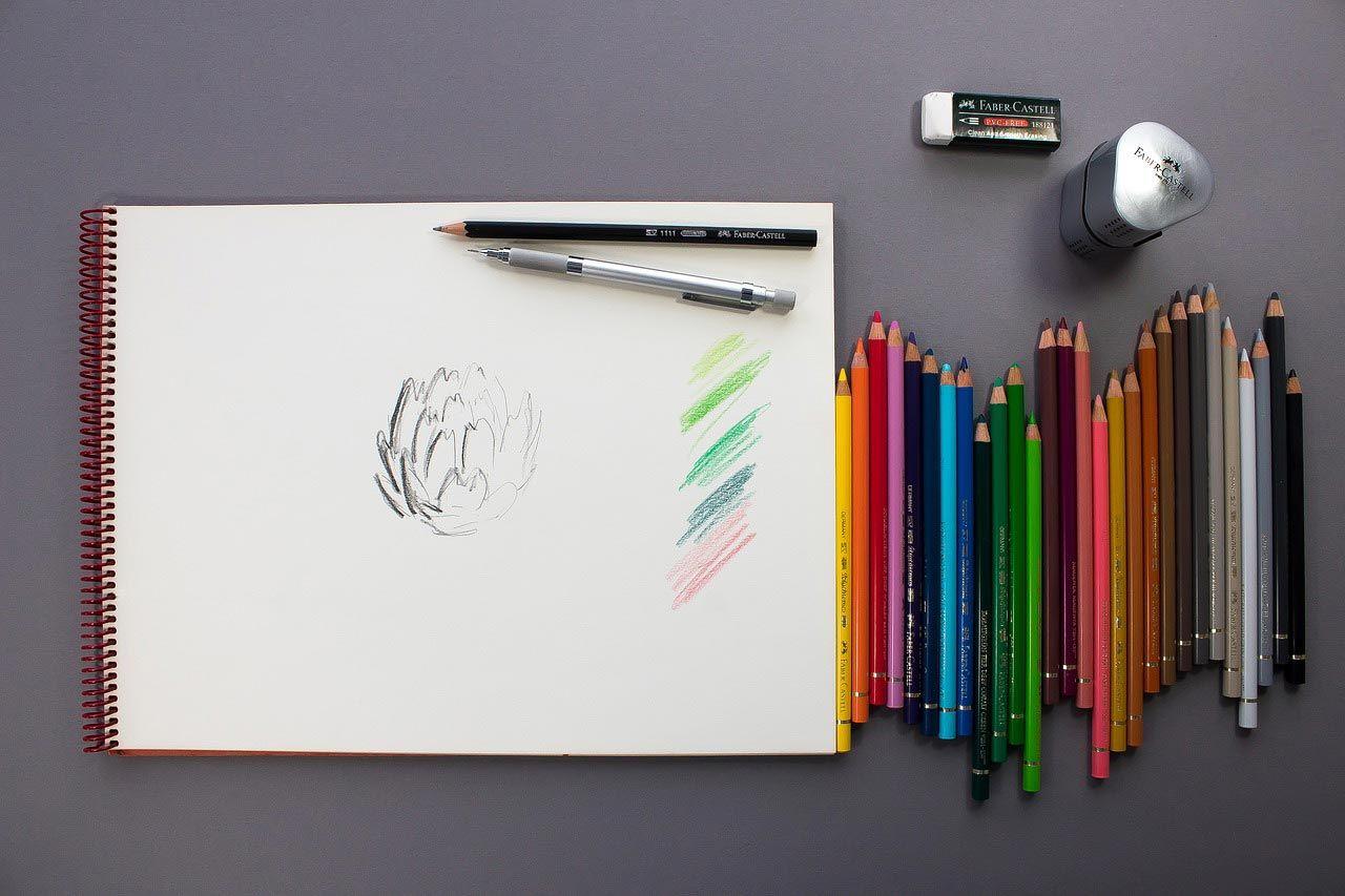 projektowanie i tworzenie stron www Dwa T